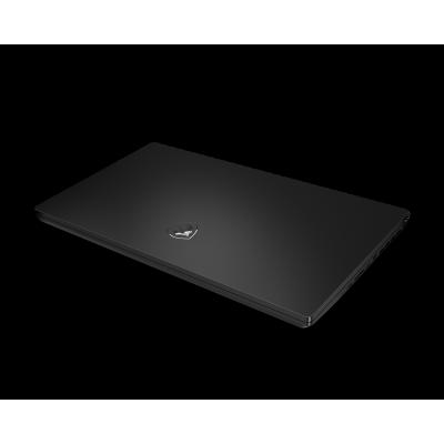 "WS76 11UK-470 17.3"" FHD Mobile Workstation"