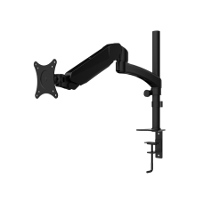 MAG MT81 Monitor Mounting Kit