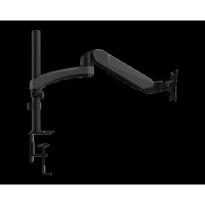 MAG MT81 Monitor Mounting Kit