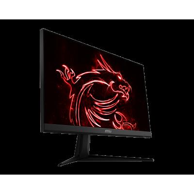 "Optix G241V E2 24"" Flat Gaming Monitor"