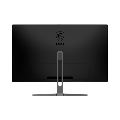 "Optix G241VC 24"" Curved Gaming Monitor"