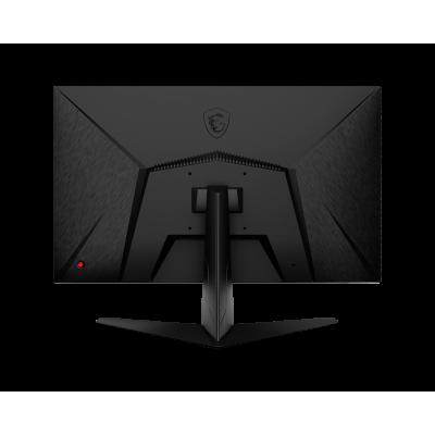 """Optix G271 27"""" Flat Gaming Monitor"""