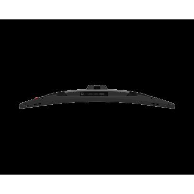 "Optix G27C4 27"" Curved Gaming Monitor"