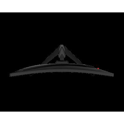 "Optix G27C5 27"" Curved Gaming Monitor"