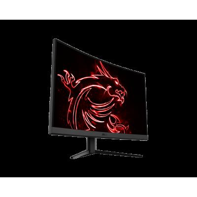 "Optix G32CQ4 31.5"" Curved Gaming Monitor"