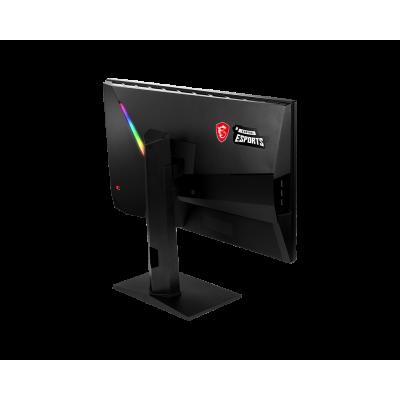 "Optix MAG251RX 24.5"" Flat Gaming Monitor"