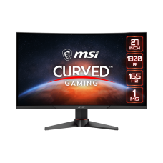 "Optix MAG270VC2 27"" Curved Gaming Monitor"
