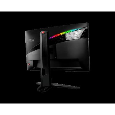 "Optix MAG271CQR 27"" Curved Gaming Monitor"