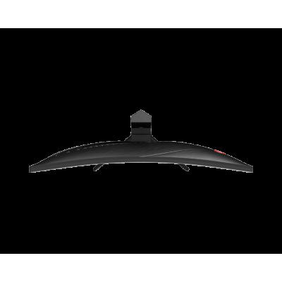 "Optix MAG272CR 27"" Curved Gaming Monitor"