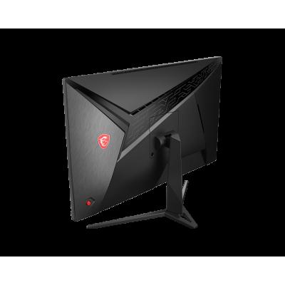"Optix MAG274 27"" Flat Gaming Monitor"