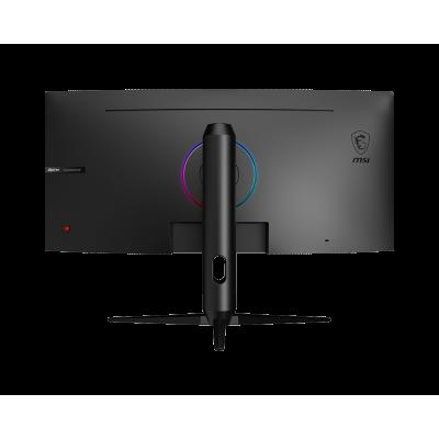 "Optix MAG301CR2 30"" Curved Gaming Monitor"
