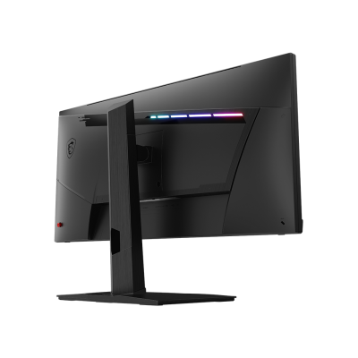 "Optix MAG301RF 30"" Flat Gaming Monitor"
