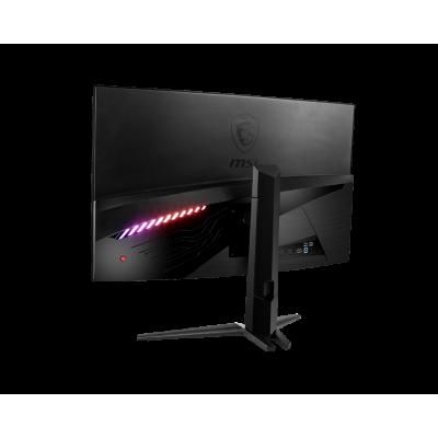 "Optix MAG321CQR 31.5"" Curved Gaming Monitor"