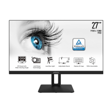 "Pro MP271P 27"" Business & Productivity Monitor"