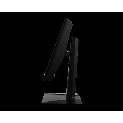 "Oculux NXG253R 24.5"" Flat Gaming Monitor"