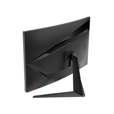 "Optix G27C6 27"" Curved Gaming Monitor"