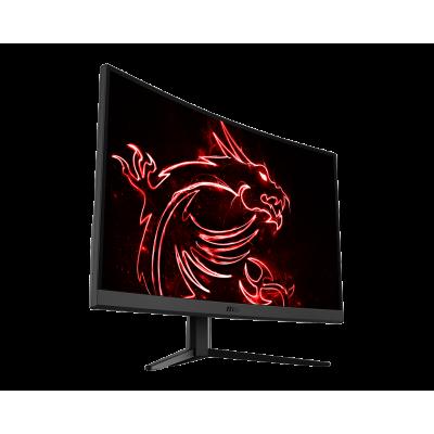 "Optix G27CQ4 27"" Curved Gaming Monitor"