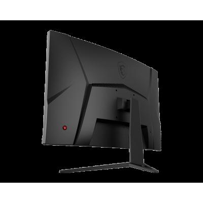 "Optix G32C4 31.5"" Curved Gaming Monitor"