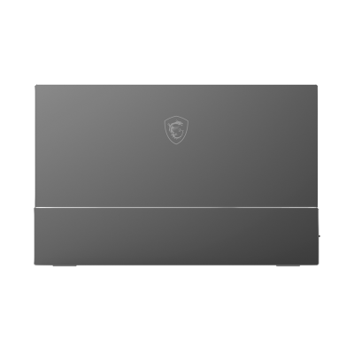 """Optix MAG161V 15.6"""" Portable Monitor"""