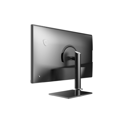 "Creator PS321QR 32"" Professional Monitor"