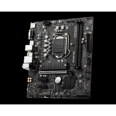 B560M PRO