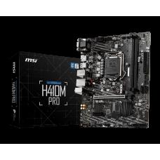 H410M-PRO