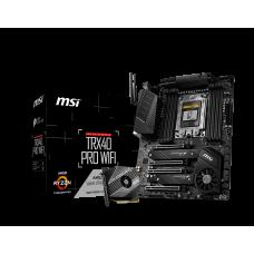 TRX40 PRO WIFI