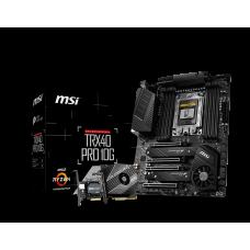 TRX40 PRO 10G