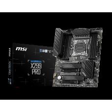 X299 PRO