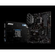 Z390-A PRO