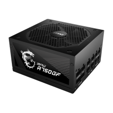 MPG A750GF 750W Power Supply