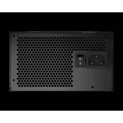MPG A750GF 750W Power Supply