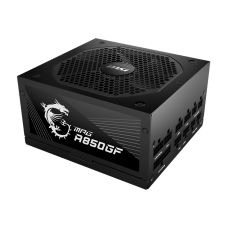 MPG A850GF 850W Power Supply