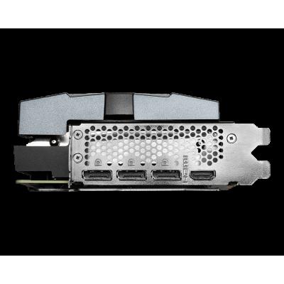 GeForce RTX 3090 SUPRIM X 24G