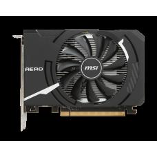 Radeon RX 560 AERO ITX 2G OC