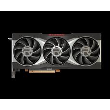 Radeon RX 6800 XT 16G