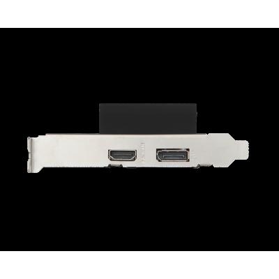 GeForce GT 1030 2GH LP OC