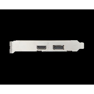 GeForce GT 1030 2G LP OC
