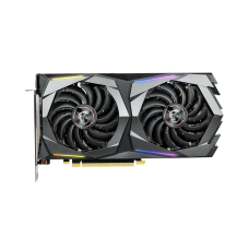 GeForce GTX 1660 TI Gaming 6G