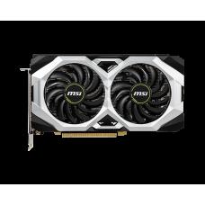 GeForce RTX 2060 Super Ventus GP OC