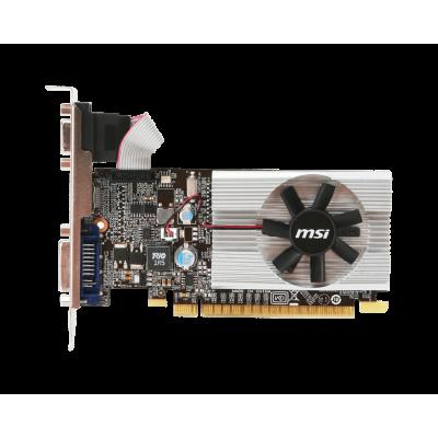 GeForce N210-MD1G/D3