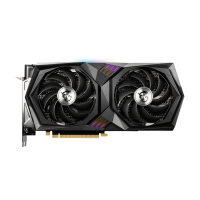 GeForce RTX 3060 Gaming X 12G
