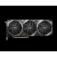GeForce RTX 3060 Ventus 3X 12G OC