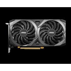GeForce RTX 3060 Ti Ventus 2X 8G OCV1 LHR