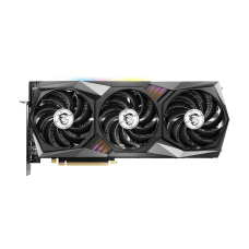 GeForce RTX 3070 Gaming Z Trio LHR