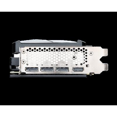 GeForce RTX 3070 Ventus 3X 8G OC LHR