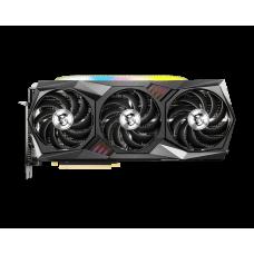 GeForce RTX 3080 Gaming Z Trio 10G LHR