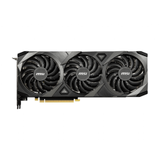 GeForce RTX 3080 Ventus 3X 10G OC