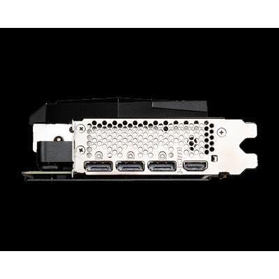 GeForce RTX 3080 Ti Gaming X Trio 12G