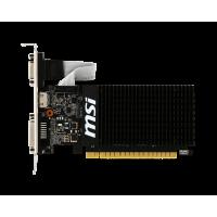 GeForce GT 710 2GD3H LP